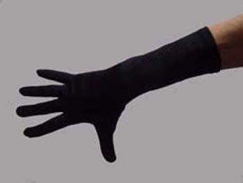 Zwarte Piet accessoires