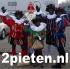 2pieten.nl