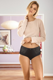 Nina von C Luxe Tailleslip