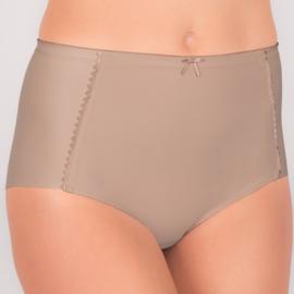 Felina Rhapsody Panty 38/48