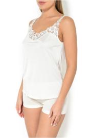 Nina von C  Luxe Hemd