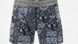 Muchachomalo Leaf Two Pack