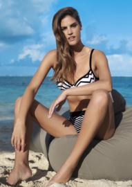 Sunflair Bikini met beugel 40B