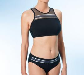 Silima Prothese Bikini B Cup