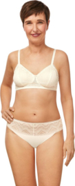 Amoena Carrie Prothese BH met beugel C t/m E Cup