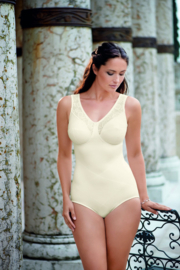 Anita MicroEnergen Comfort Body B t/m H