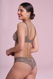 Anita Antonia Shorty 38 t/m 44