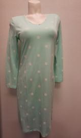Ringella Bloomy Nachthemd