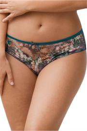 Amoena Maxine Panty Slip 36 + 38 + 40