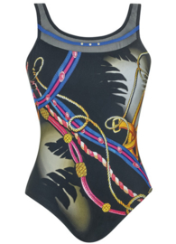 Sunflair Prothese Badpak B & E cup