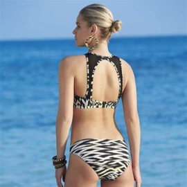 Sunflair Prothese Bikini A t/m C