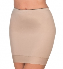 Shape Wear  rok 36/46