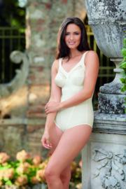 Anita Safina Comfort Body B t/m D