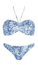 Amoena Prothese Bikini B Cup