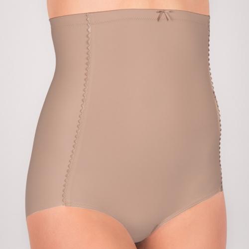Felina Rhapsody Maxi- Pants 36/46