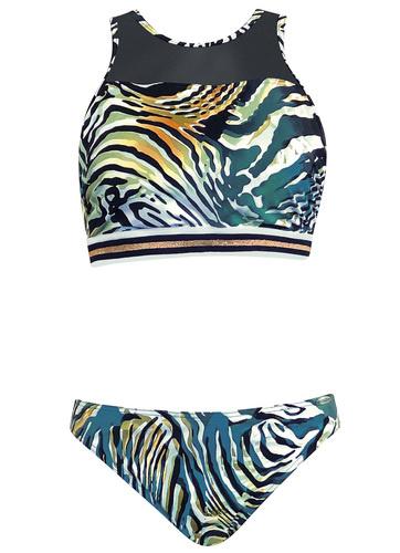 Sunflair Prothese Bikini A Cup