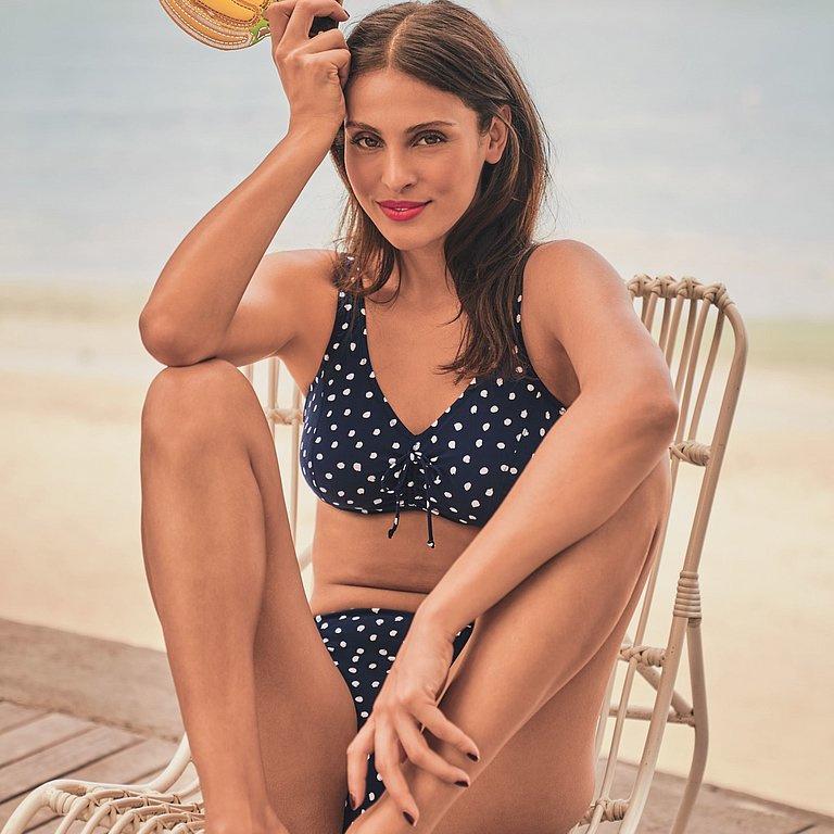 Anita Prothese Bikini B Cup
