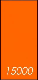 15000 X A5 Lang 10.5x29.7cm dubbelzijdig full colour 135gr.