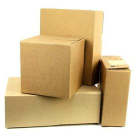 Pakket versturen naar Nederland