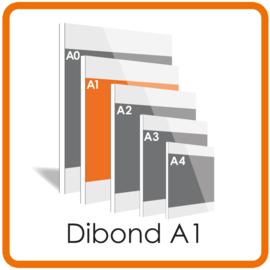 Dibond A1