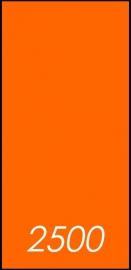 2500 X A5 Lang 10.5x29.7cm dubbelzijdig full colour 135gr.