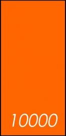 10000 X A4 Lang 14.8x42cm offset enkelzijdig full colour 135gr. glans