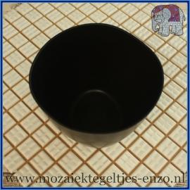 Voegkom - Flexibel - Mozaiek gereedschap