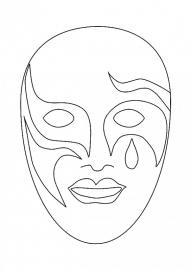Masker (3)