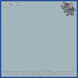 Buiten tegel Cesi - Mat Glanzend - 20 x 20 cm - per 1 stuk  - Op bestelling - Polvere