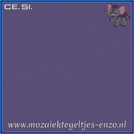 Buiten tegel Cesi - Mat Glanzend - 20 x 20 cm - per 1 stuk  - Op bestelling - Viola