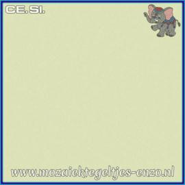 Buiten tegel Cesi - Mat Glanzend - 20 x 20 cm - per 1 stuk  - Op bestelling - Fieno