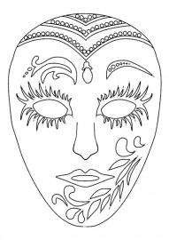 Masker (4)