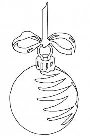 Kerstbal (2)