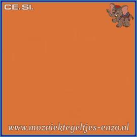 Buiten tegel Cesi - Mat Glanzend - 20 x 20 cm - per 1 stuk  - Op bestelling - Cromo