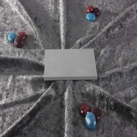 Voeg Rubber - Mozaiek gereedschap