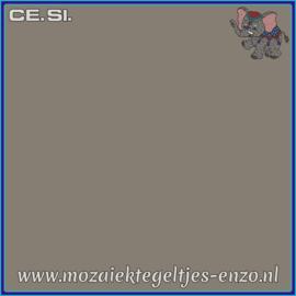 Buiten tegel Cesi - Mat Glanzend - 20 x 20 cm - per 1 stuk  - Op bestelling - Tortora