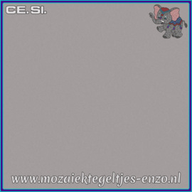 Buiten tegel Cesi - Mat Glanzend - 20 x 20 cm - per 1 stuk  - Op bestelling - Perla