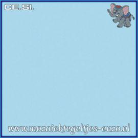 Buiten tegel Cesi - Mat Glanzend - 20 x 20 cm - per 1 stuk  - Op bestelling - Marina