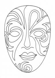 Masker (2)