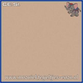Buiten tegel Cesi - Mat Glanzend - 20 x 20 cm - per 1 stuk  - Op bestelling - Lino