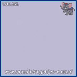 Buiten tegel Cesi - Mat Glanzend - 20 x 20 cm - per 1 stuk  - Op bestelling - Lavanda
