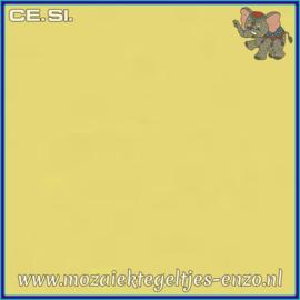 Buiten tegel Cesi - Mat Glanzend - 20 x 20 cm - per 1 stuk  - Op bestelling - Cedro