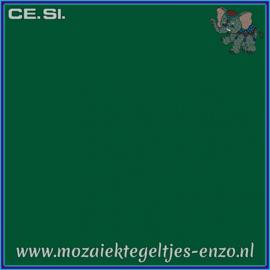 Buiten tegel Cesi - Mat Glanzend - 20 x 20 cm - per 1 stuk  - Op bestelling - Felce