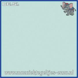 Buiten tegel Cesi - Mat Glanzend - 20 x 20 cm - per 1 stuk  - Op bestelling - Baia