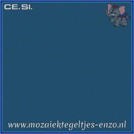 Buiten tegel Cesi - Mat Glanzend - 20 x 20 cm - per 1 stuk  - Op bestelling - Notte
