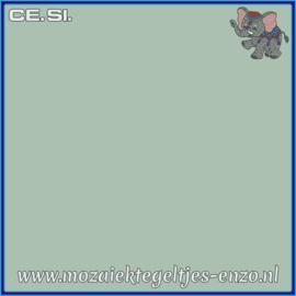 Buiten tegel Cesi - Mat Glanzend - 20 x 20 cm - per 1 stuk  - Op bestelling - Aloe