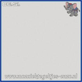Buiten tegel Cesi - Mat Glanzend - 20 x 20 cm - per 1 stuk  - Op bestelling - Quarzo