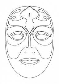 Masker (1)
