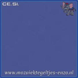 Buiten tegel Cesi - Mat Glanzend - 20 x 20 cm - per 1 stuk  - Op bestelling - Avio
