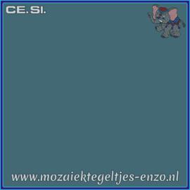 Buiten tegel Cesi - Mat Glanzend - 20 x 20 cm - per 1 stuk  - Op bestelling - Pioggia
